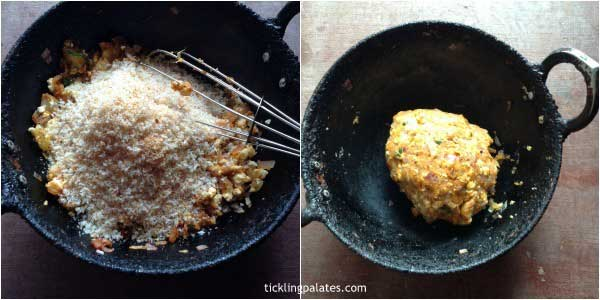 paneer potato pops step-3