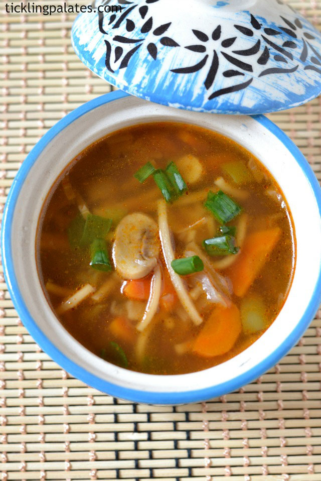 Vegetable-chowmein-soup-recipe