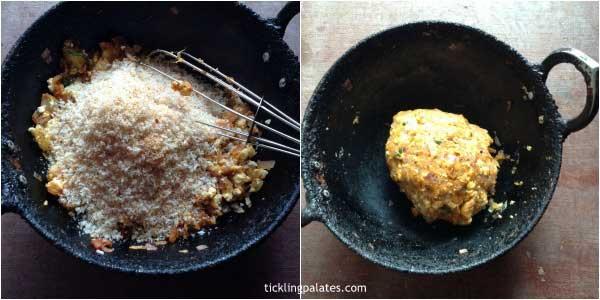 paneer potato pops step-3