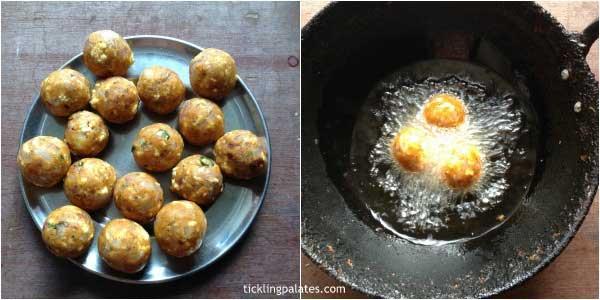 paneer potato pops step-4
