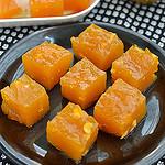 easy halwa recipes for diwali
