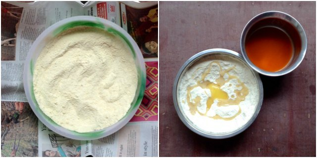 how-to-make-garlic-murukku-step-2